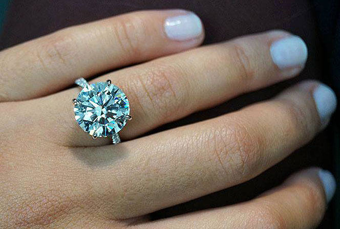 blog roy herzl blog best diamond jewelry buyer in new york